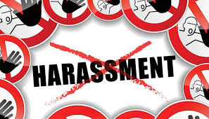 Cyber crime helpline: Over 100 women complain against online harassment in a month