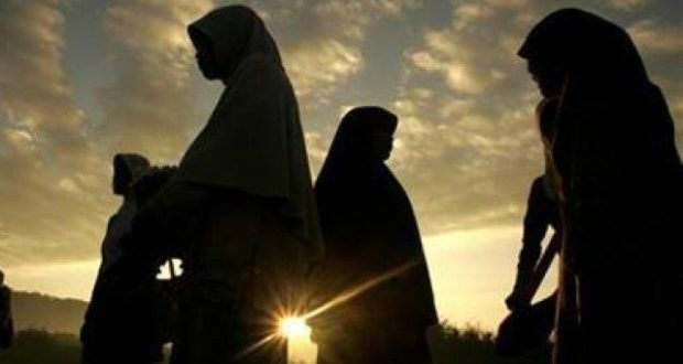 Parliamentary body on pro-women laws