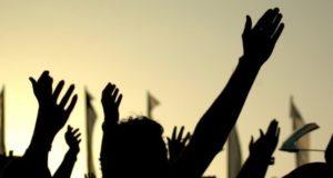 Balochistan govt initiates women empowerment programme
