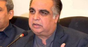 PTI govt making efforts to empower women socially, economically: Governor