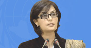 Govt to support women in business: Dr Sania