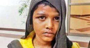Tayyaba torture case: SC sets aside IHC order