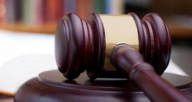 JIT formed to probe rape allegation against civil judge