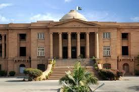 Suspect in Sehwan rape case granted bail