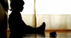 10-year-old boy subjected to rape, brutal torture