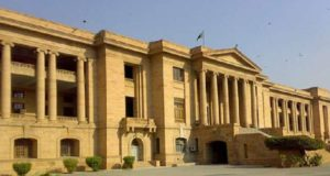 Sindh police revisit SOPs to be followed in rape cases, SHC told