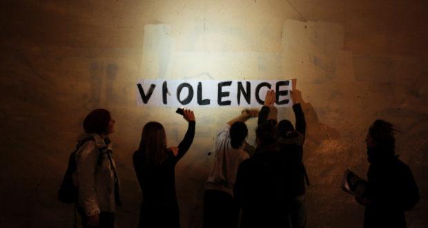 Harassment crisis in educational institutes