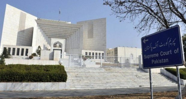 SC dismisses rape convicts' jail petition