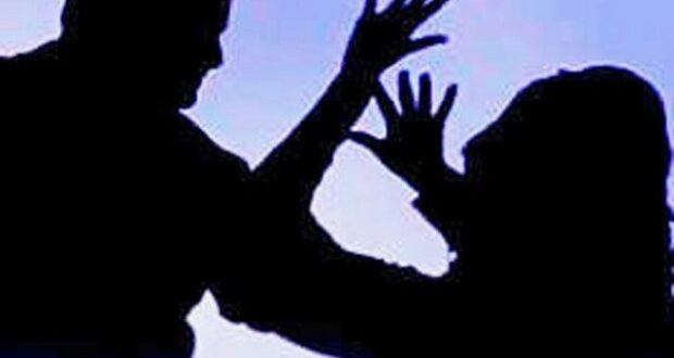 Suspect arrested after rape of 7-year-old girl
