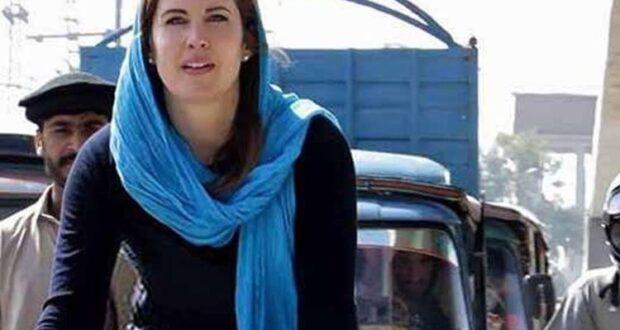 Police exonerate Gilani, Rehman Malik in Cynthia Ritchie case