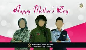 PAF pays tribute to selflessly contributing women on Mother's Day
