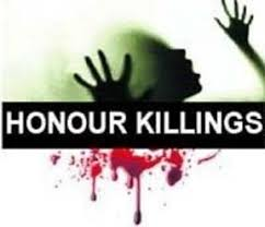 Teenage boy shot dead, girl wounded over 'honour' in Orangi