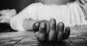 Men kill sister over 'suspicions'