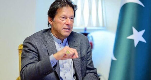 Bill against sexual abuse of women to be tabled in next NA session: PM's aide