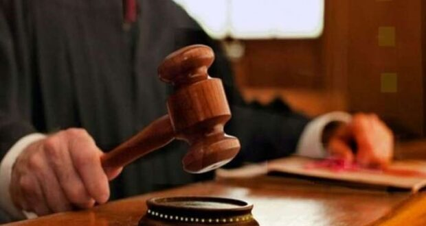 DNA of two suspects matched in Marwah rape and murder case