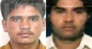 Police identify Lahore motorway gang-rape 'culprits'