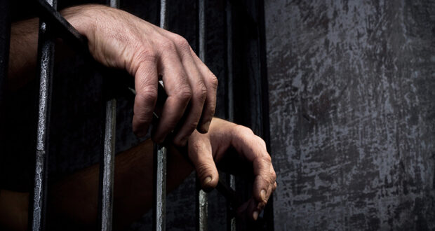 Policeman held for 'raping' actress in Lahore