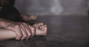 Man held for raping 24-year-old niece