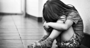 Three arrested as police solve minor girl's 'suicide' case