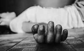 Woman among two 'murdered' in Sargodha