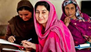 Baluchistan gets gender equality, women empowerment policy