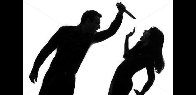 Man kills wife in Torghar
