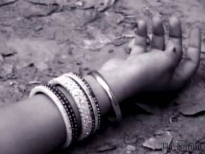Girl raped, criminal arrested in Tando Adam