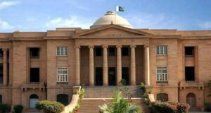 SHC tells police to proceed against man for marrying 16-year-old girl