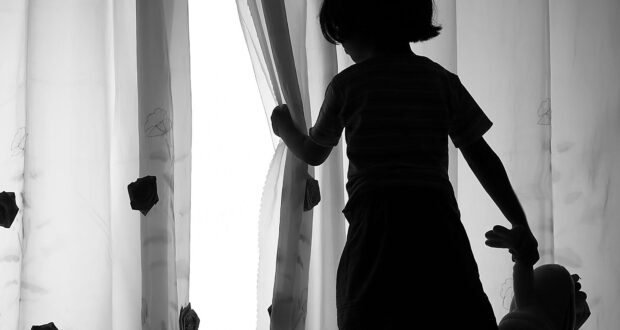 Boy among three held for underage marriage