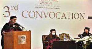 President Arif Alvi stresses women's role in uplift process