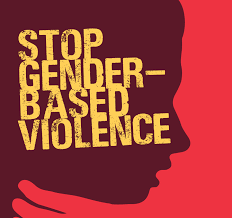 Moot stresses integrated approach to addressing gender-based violence