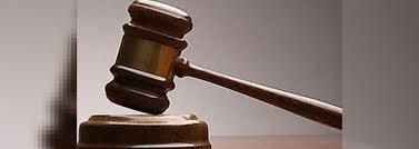 Man sentenced to death for rape, murder of minor