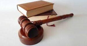 Rawalpindi court sentences child rapist to death on 3 counts