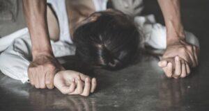 Girl raped in Okara