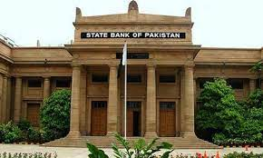 SBP to hold webinar on women's financial inclusion tomorrow
