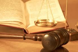 Govt to establish special courts for gender based violence
