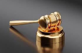 Court awards life term to rapists