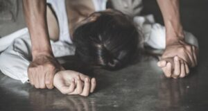 10-year-old girl raped in Charsadda