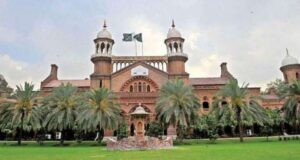 Virginity test in abuse cases illegal declares LHC