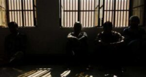 Remand of rape, murder accused extended
