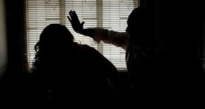 KP finally legislates to criminalize domestic violence