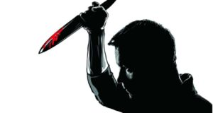 Man allegedly kills wife, 18-month-old daughter