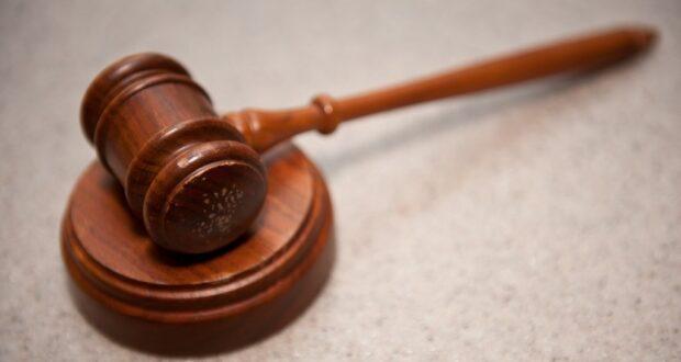 In Rawalpindi, verdict reserved in girl's rape-murder case