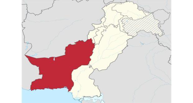 'Baluchistan Women Helpline: 1089' launched for complaint registration