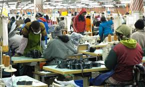 Factory worker held in woman's rape, murder case
