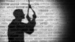 Man kills physically challenged daughters, commits suicide in Lahore