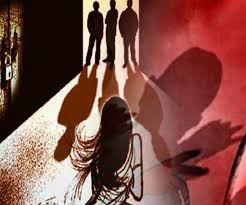3 brothers held in Sheikhupura rape case