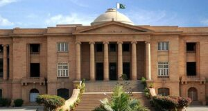 Stevta's Karachi director moves SHC against harassment