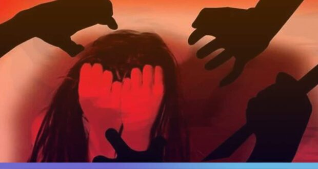 13-year-old girl raped by neighbour in Dadu