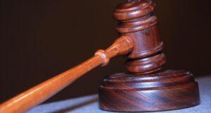 ATC remands two over abduction, rape